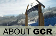 About Grouse Creek Ranch